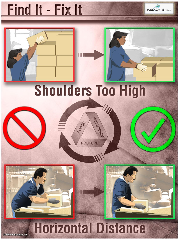 Horizontal-Shoulders.jpg