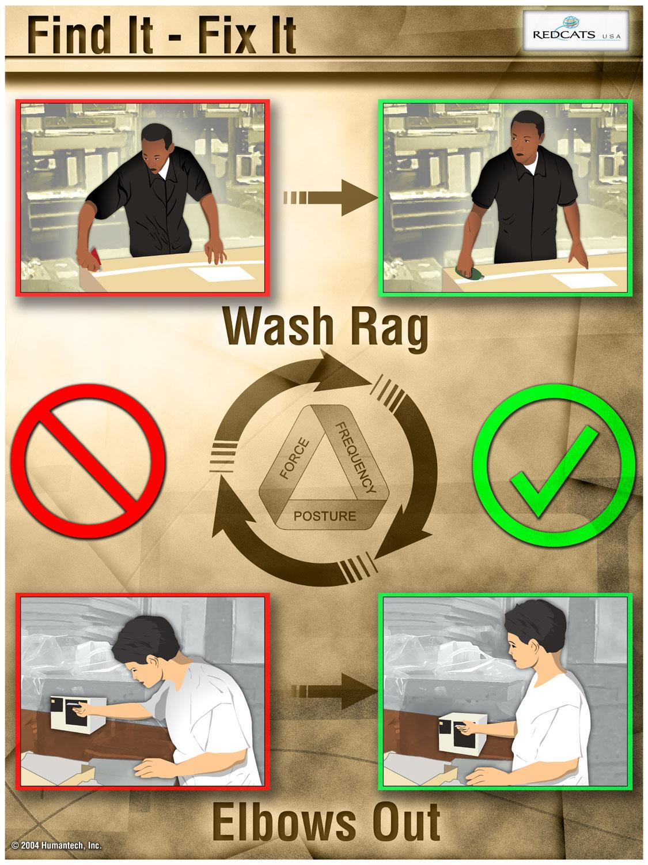 Wash-Elbow.jpg