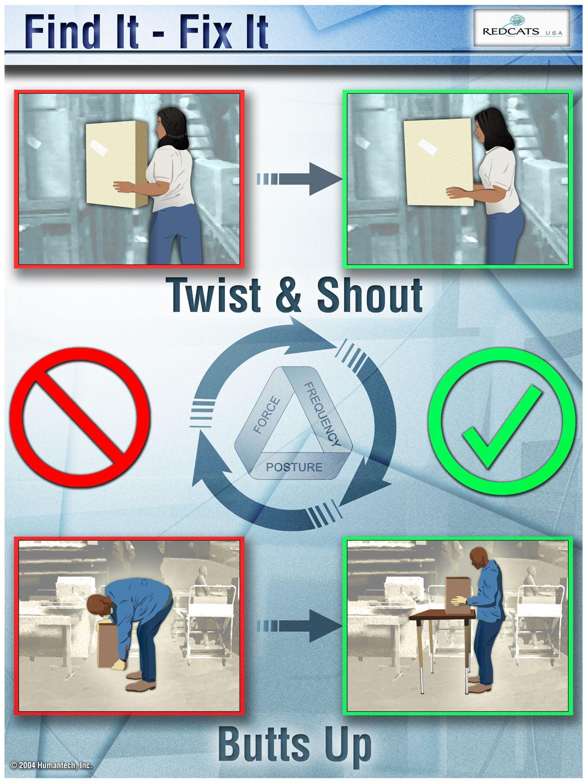 Butts Up-Twist.jpg