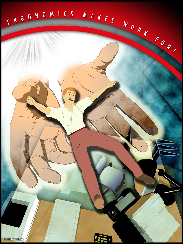 Hands Humantech (8 x 10).jpg