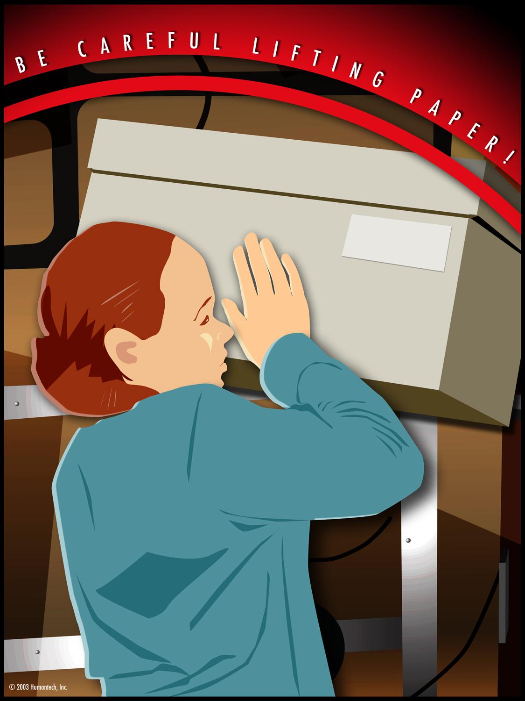 Paper Humantech (8 x 10).jpg
