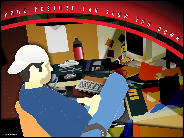 Posture Humantech (8 x 10).jpg