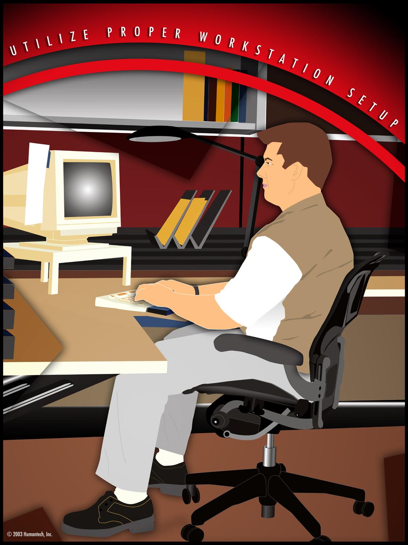 Workstation Humantech (8 x 10).jpg