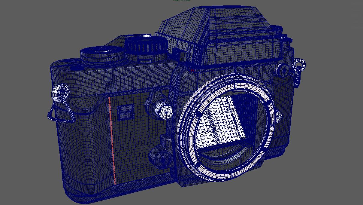Nikon_F3_01_wireframe.png