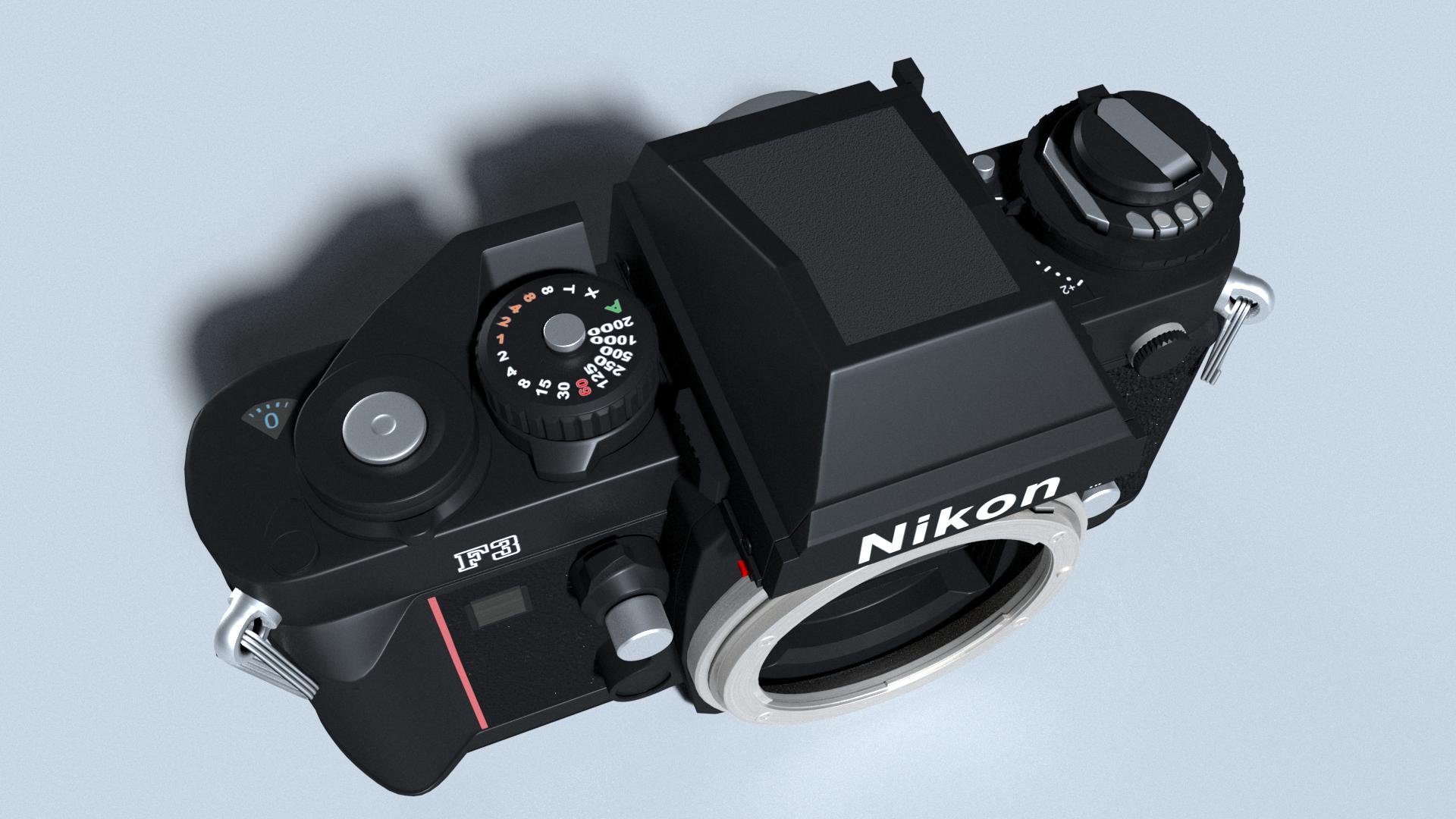 Nikon_F3_02.png