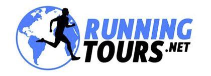 cropped-Logo-RunningTours-Maastricht-420-2.jpg
