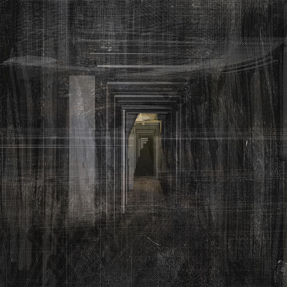 The Infinite Hallway