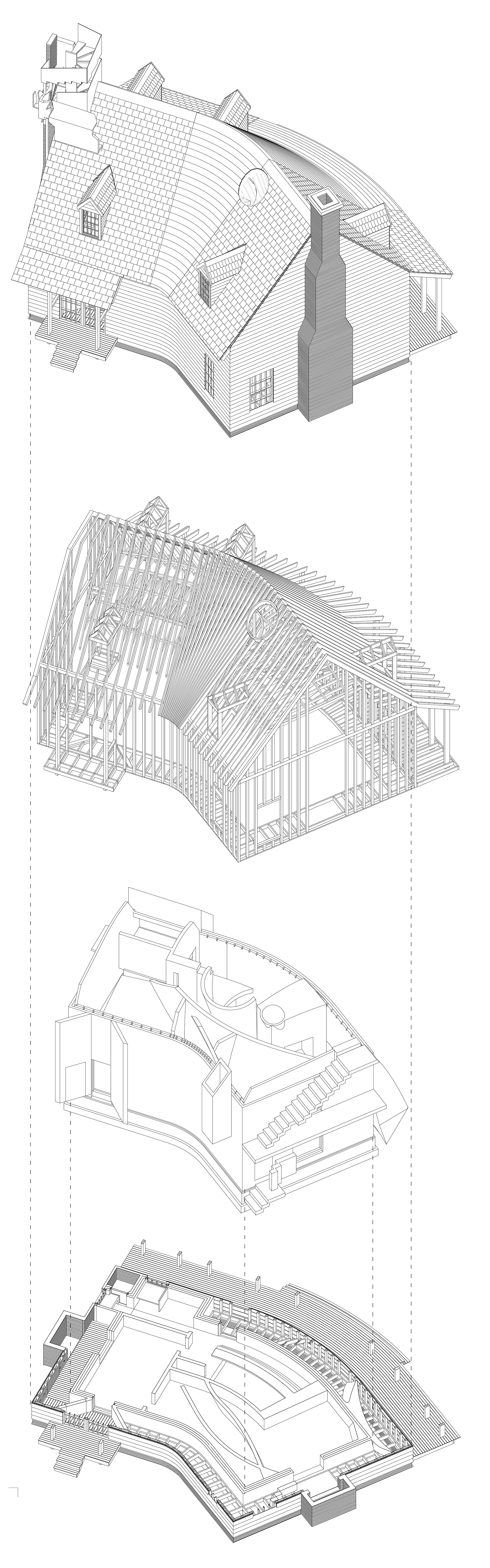 Exploded Structure2.jpg
