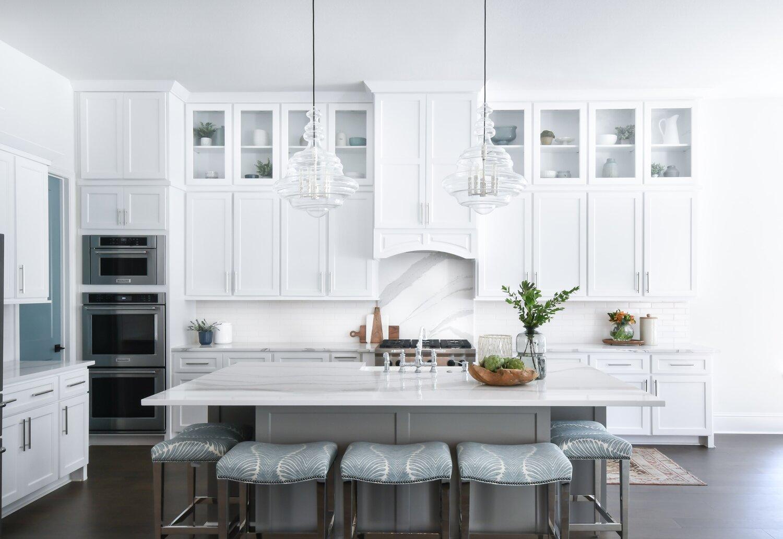 Daley Home Design Full Service Interior Design Firm
