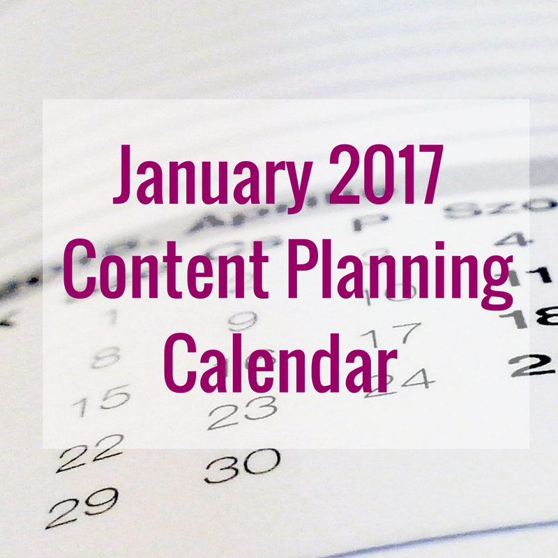 January 2017 Social Media Planning Calendar Brandhouzz.png