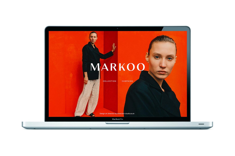 TwinStudio_Markoo_web1.jpg