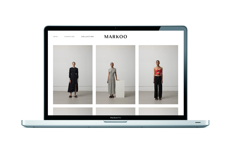 TwinStudio_Markoo_web2.jpg