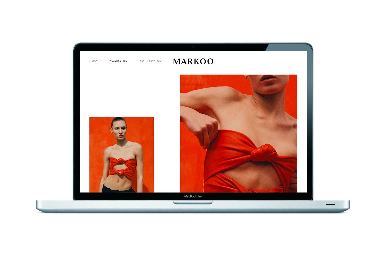 TwinStudio_Markoo_web3.jpg