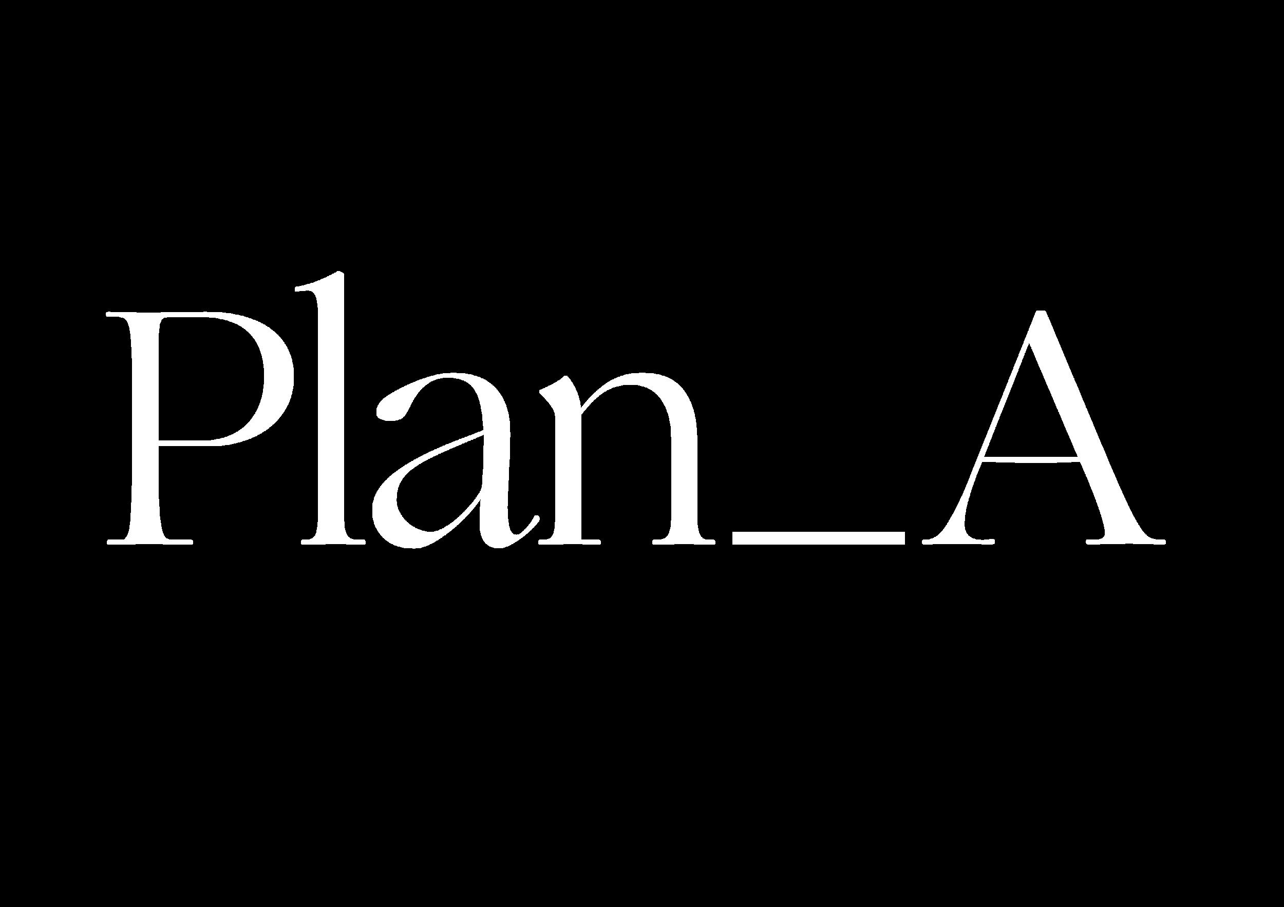 final_logo_ white.png