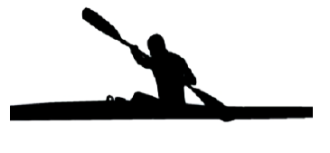 Racing Kayak 2.png