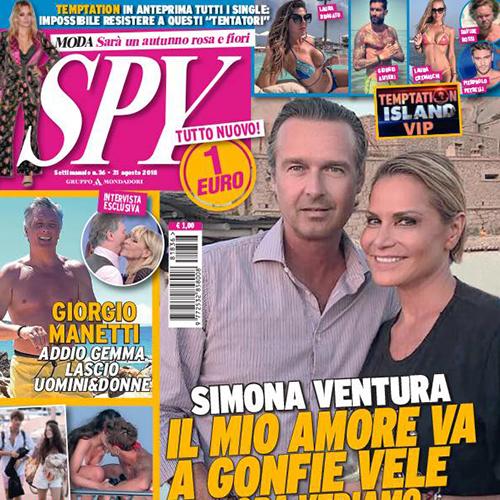 spy.jpg