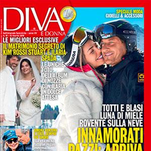 divaedonna_12mar19.jpg
