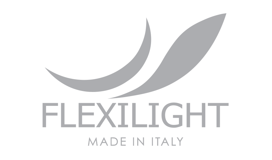 flexlight.png