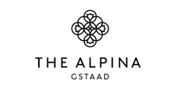Alpina Gstaad.png