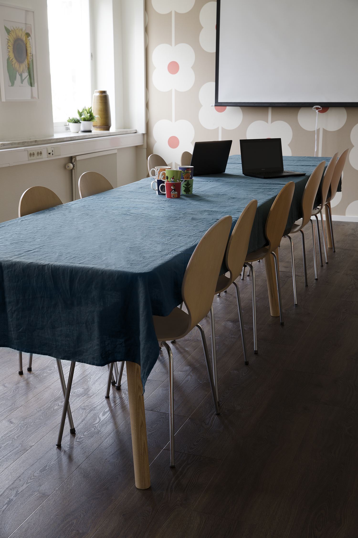 systerbolaget_konferensrum.jpg