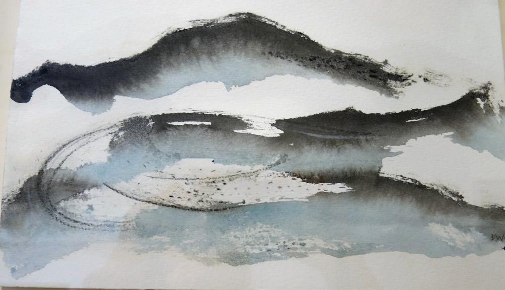 lesley-woodward-ink-drawing-417.jpg