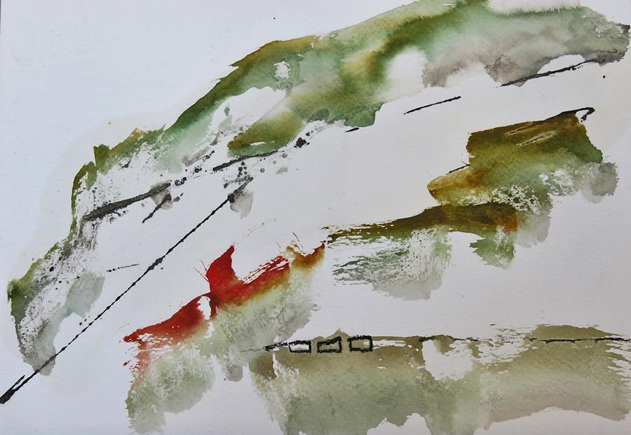 lesley-woodward-watercolour-2-th.jpg