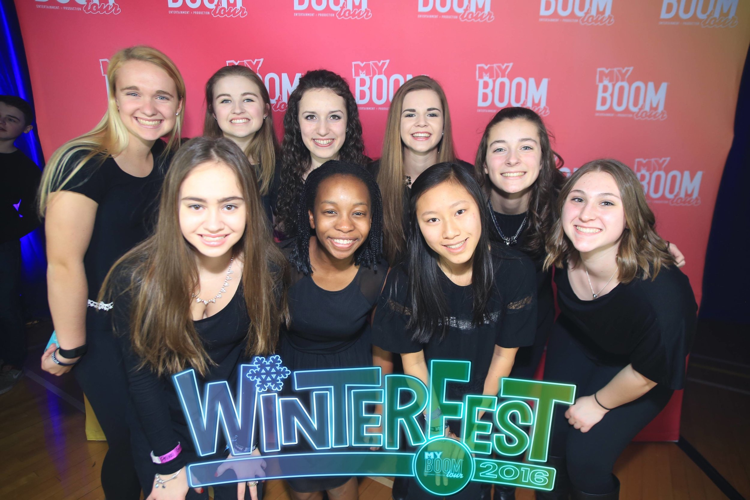 Fremd HS WinterFest16 Photo Booth Lunch Pics169.JPG