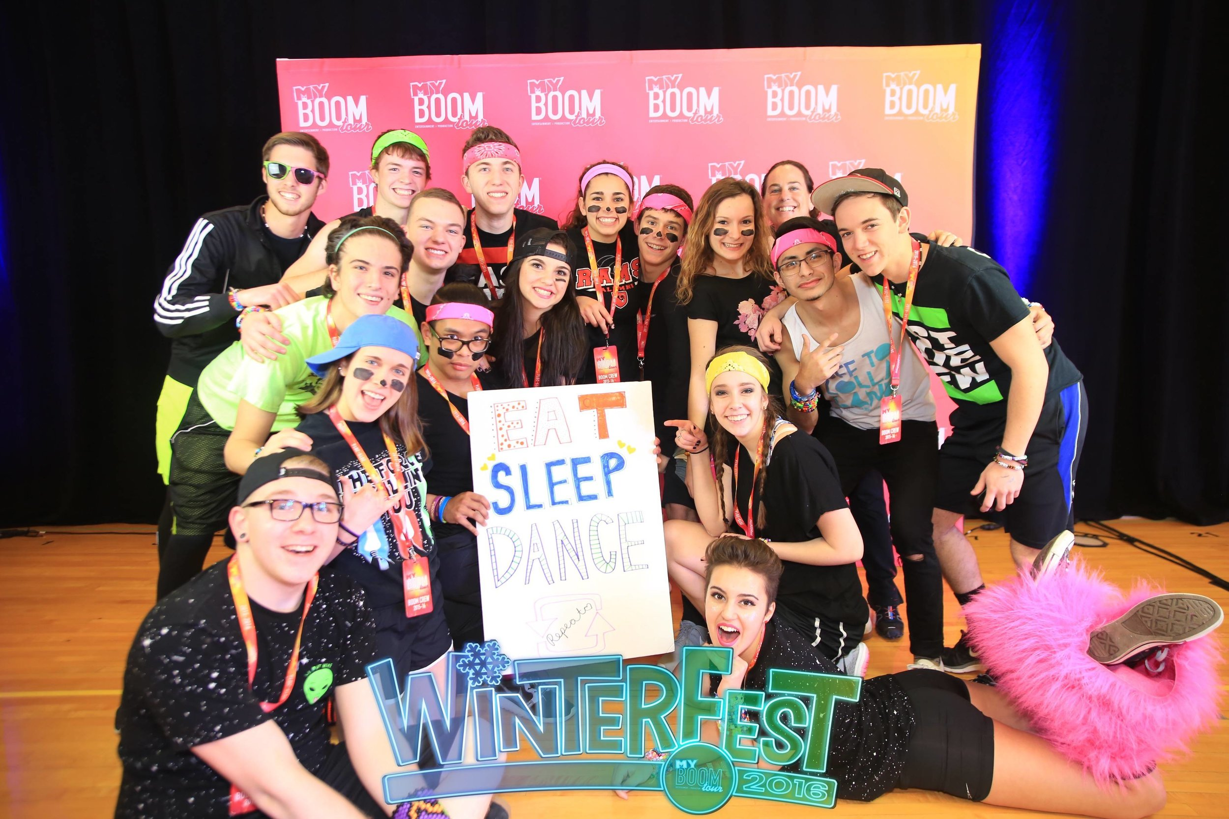 Glenbard East WinterFest16 Watermarked Good6.JPG