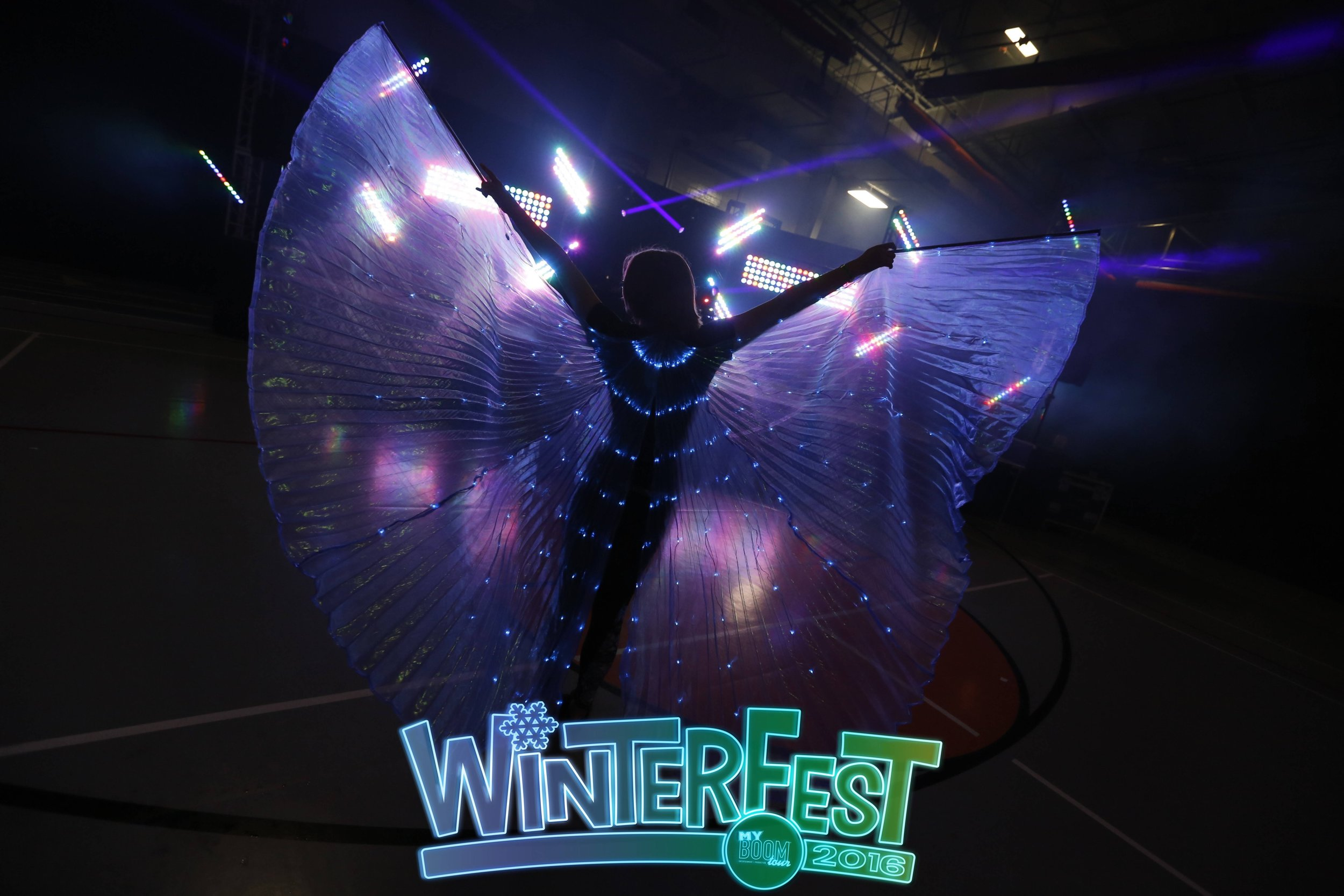 2016 Best of WinterFest - Casual Apparel43.jpg