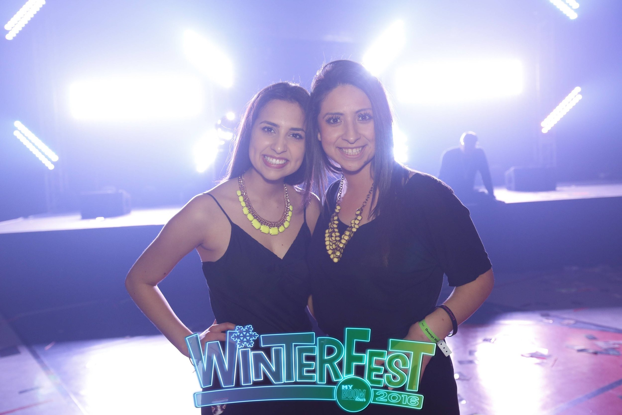 2016 Best of WinterFest - Dressy Apparel17.jpg