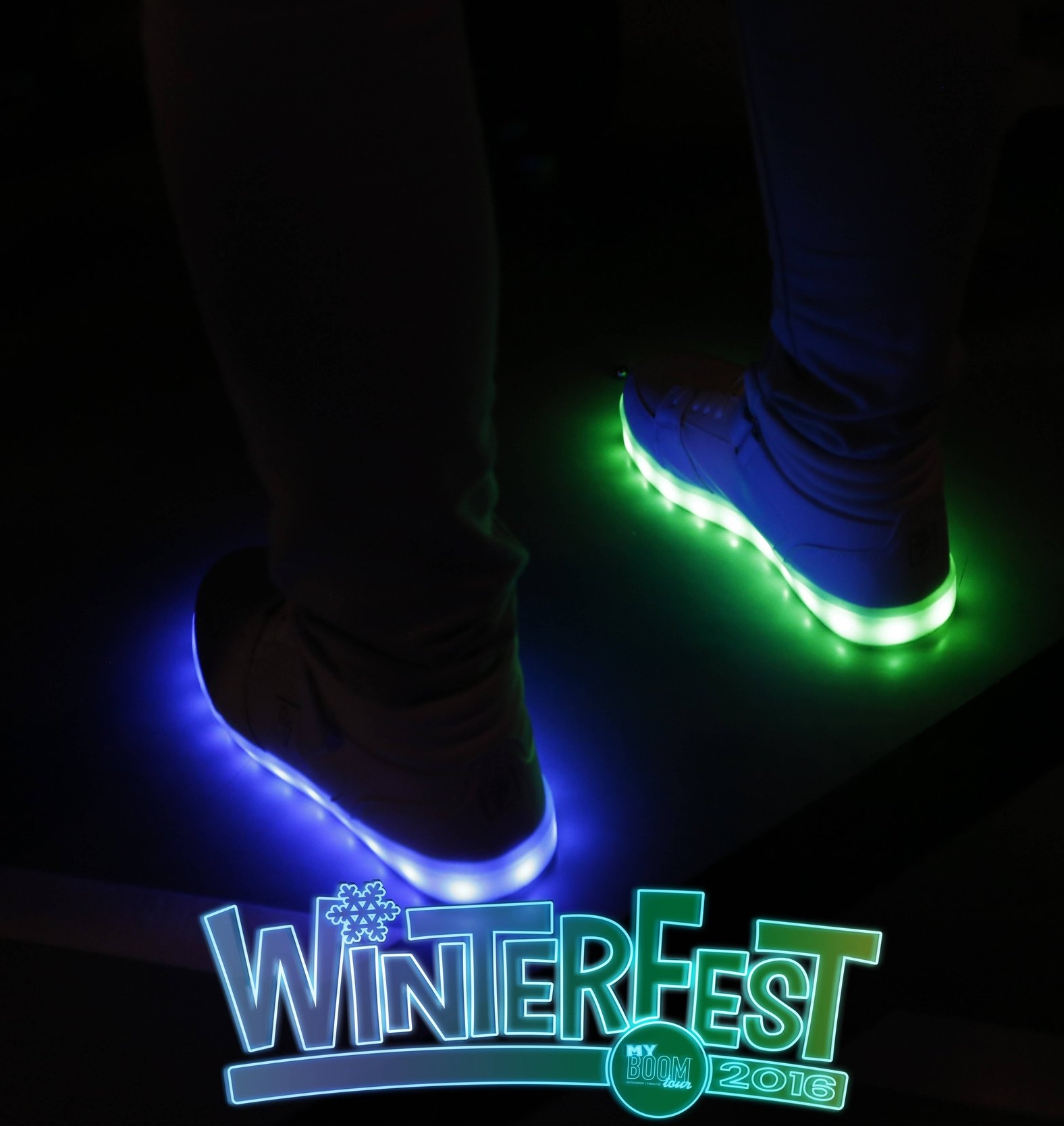 2016 Best of WinterFest - Casual Apparel35.jpg