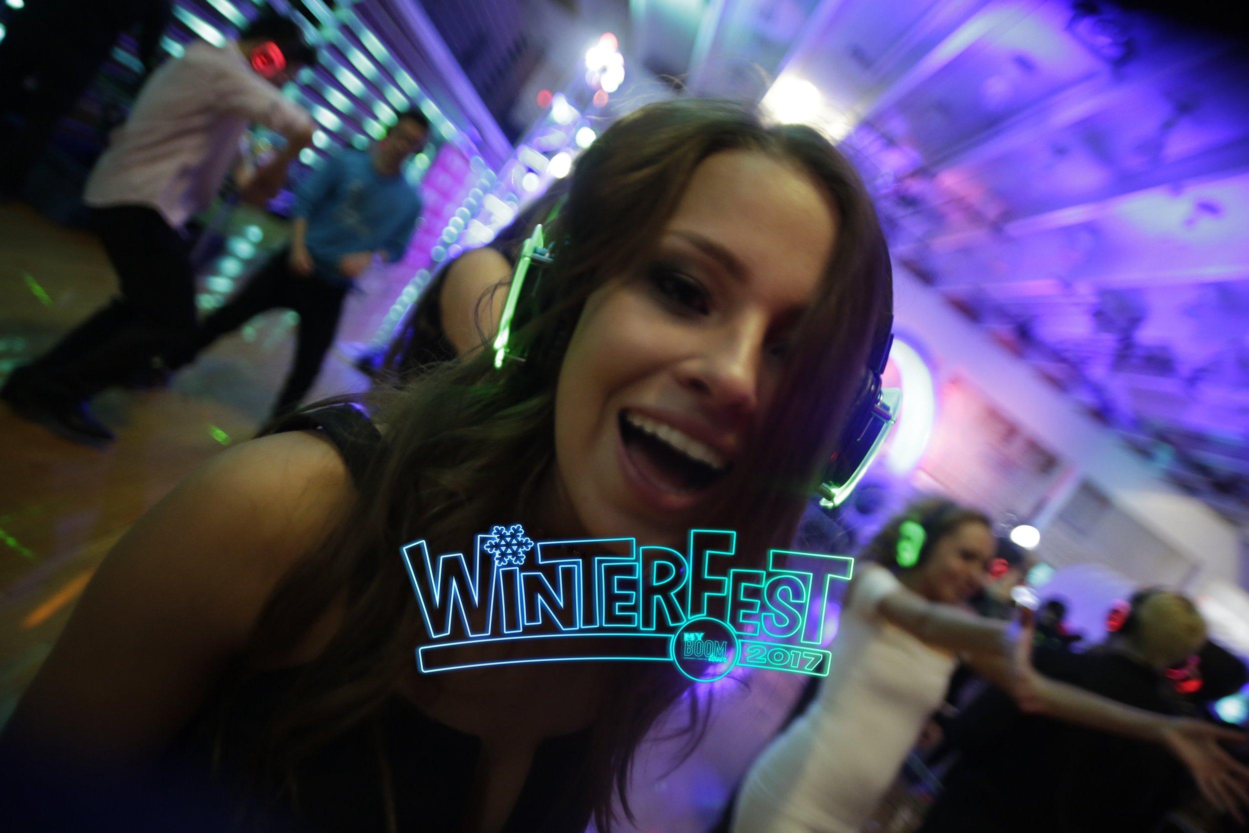 Conant HS WinterFest 201772.jpg
