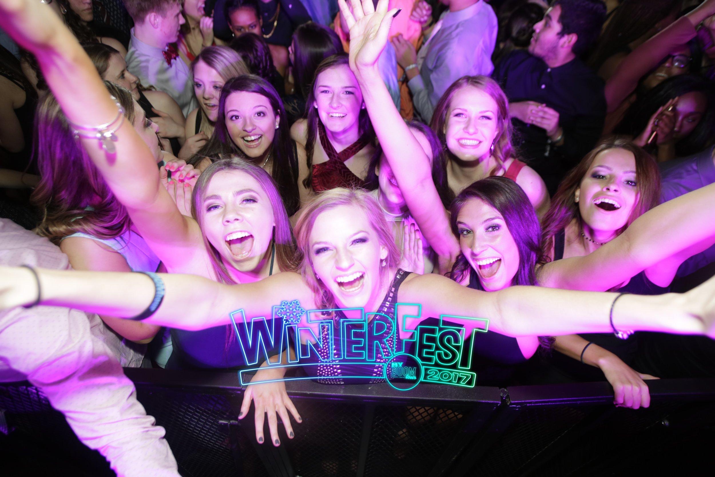 Conant HS WinterFest 201747.jpg