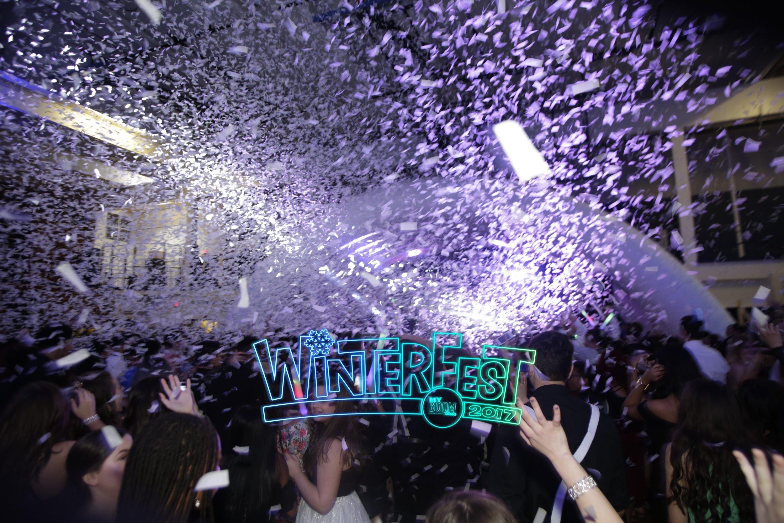 Conant HS WinterFest 201768.jpg