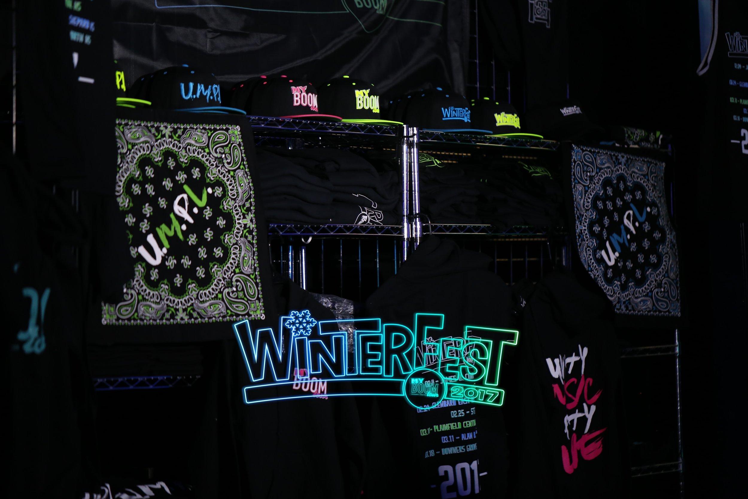 Conant HS WinterFest 201777.jpg