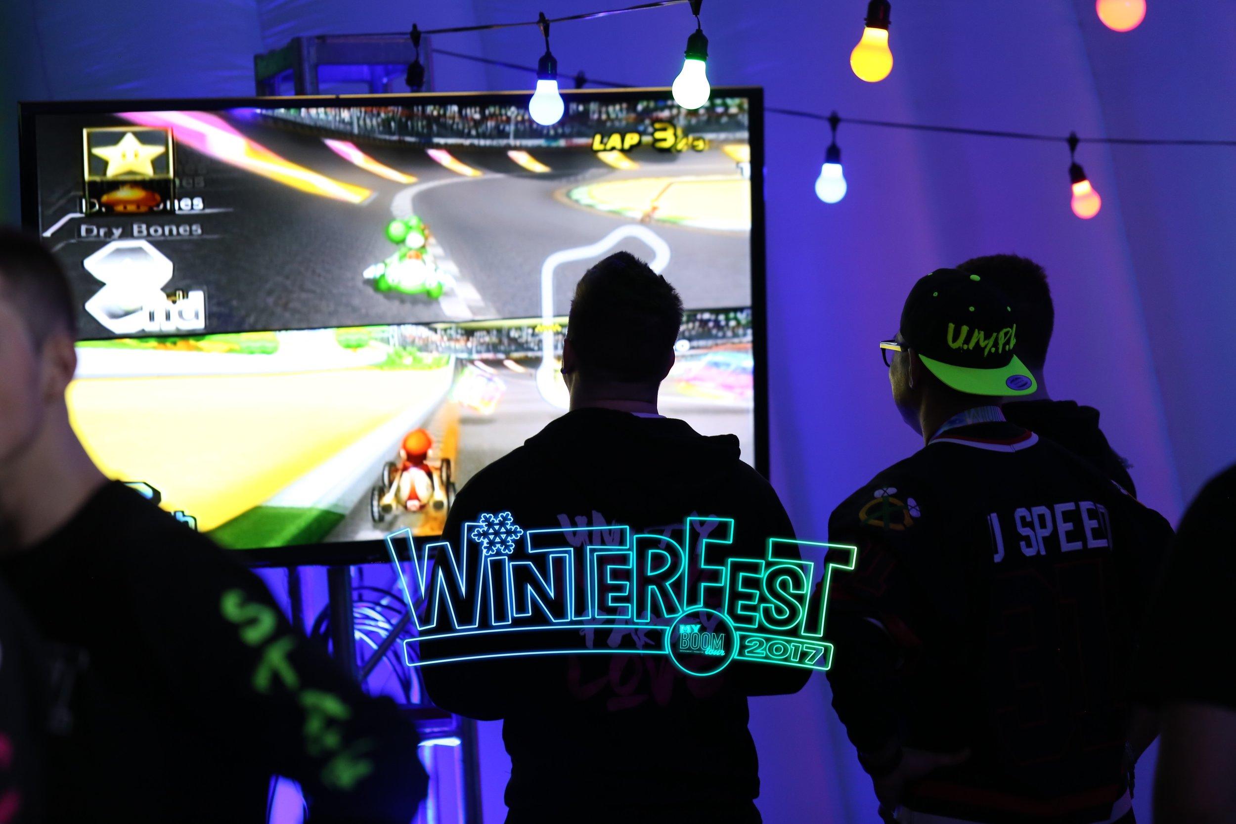 Conant HS WinterFest 201791.jpg