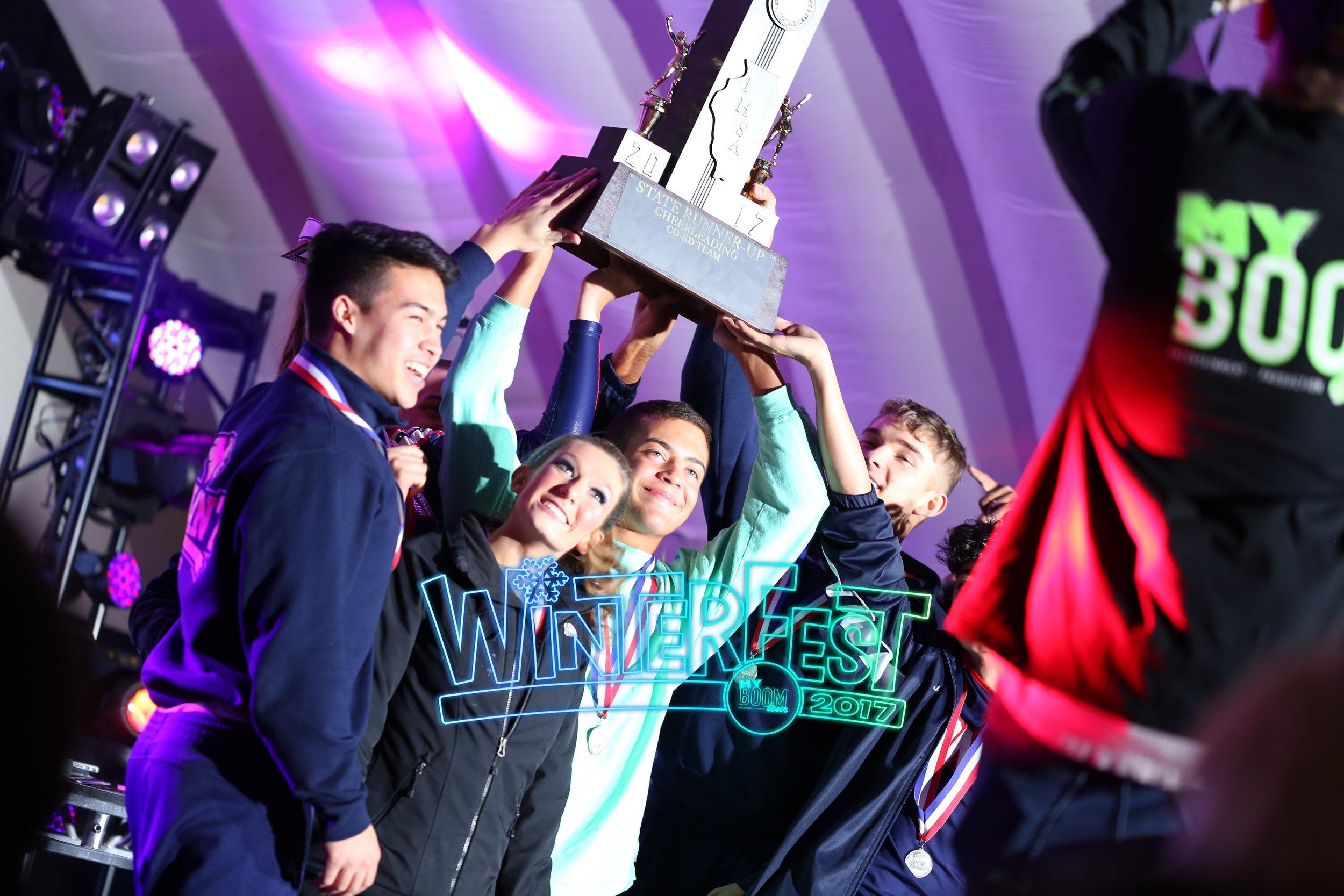 Conant HS WinterFest 2017127.jpg