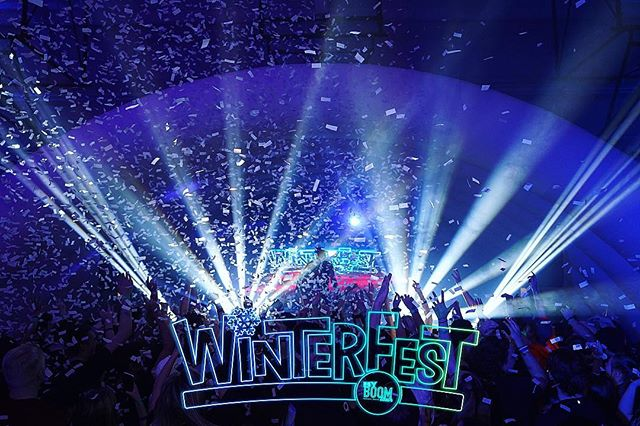 WinterFest 2020 is coming! Only 25% of our dates are still available! ❄️🔥❄️ If you want YOUR school to be on the 2020 Tour comment your school name below! 💥 #WinterFest . . . . . #myBOOMtour #UMPL #HighSchool #MusicFestival #WinterFest20 #WF20 #LEC #BOOM #ThereIsNoOther #ChangingHighSchoolDancesForever