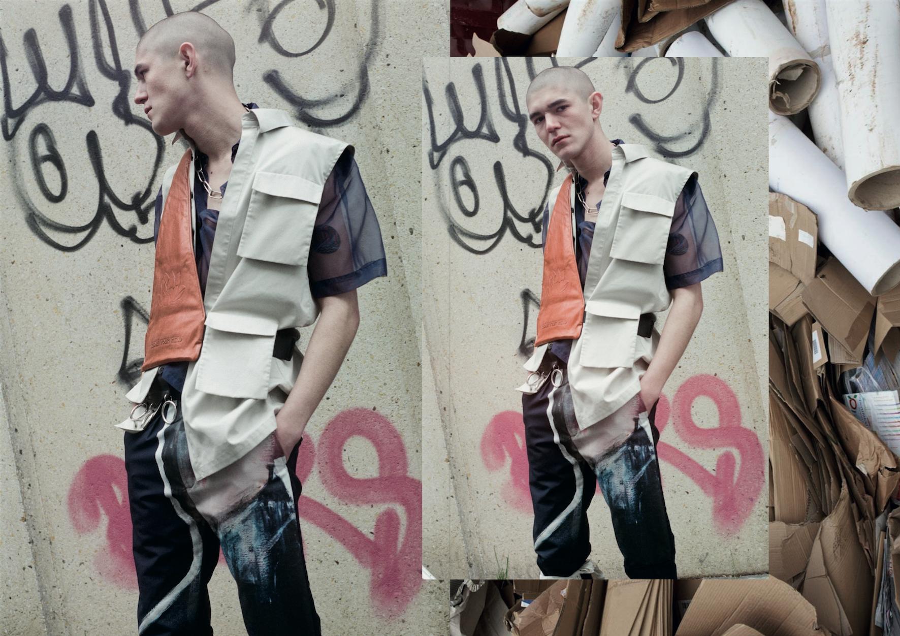 helatomic-trashmag-09-nb.png