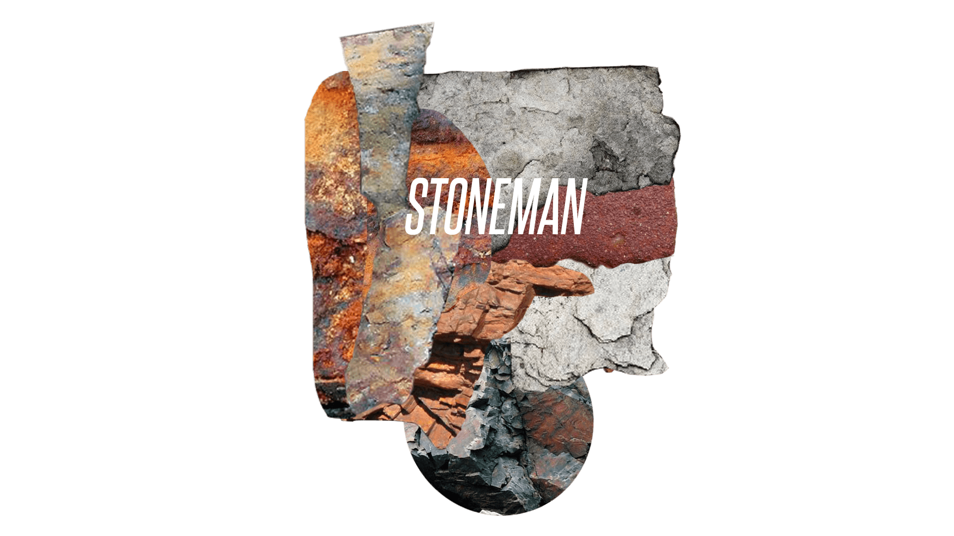 helatomic-stoneman-ss17