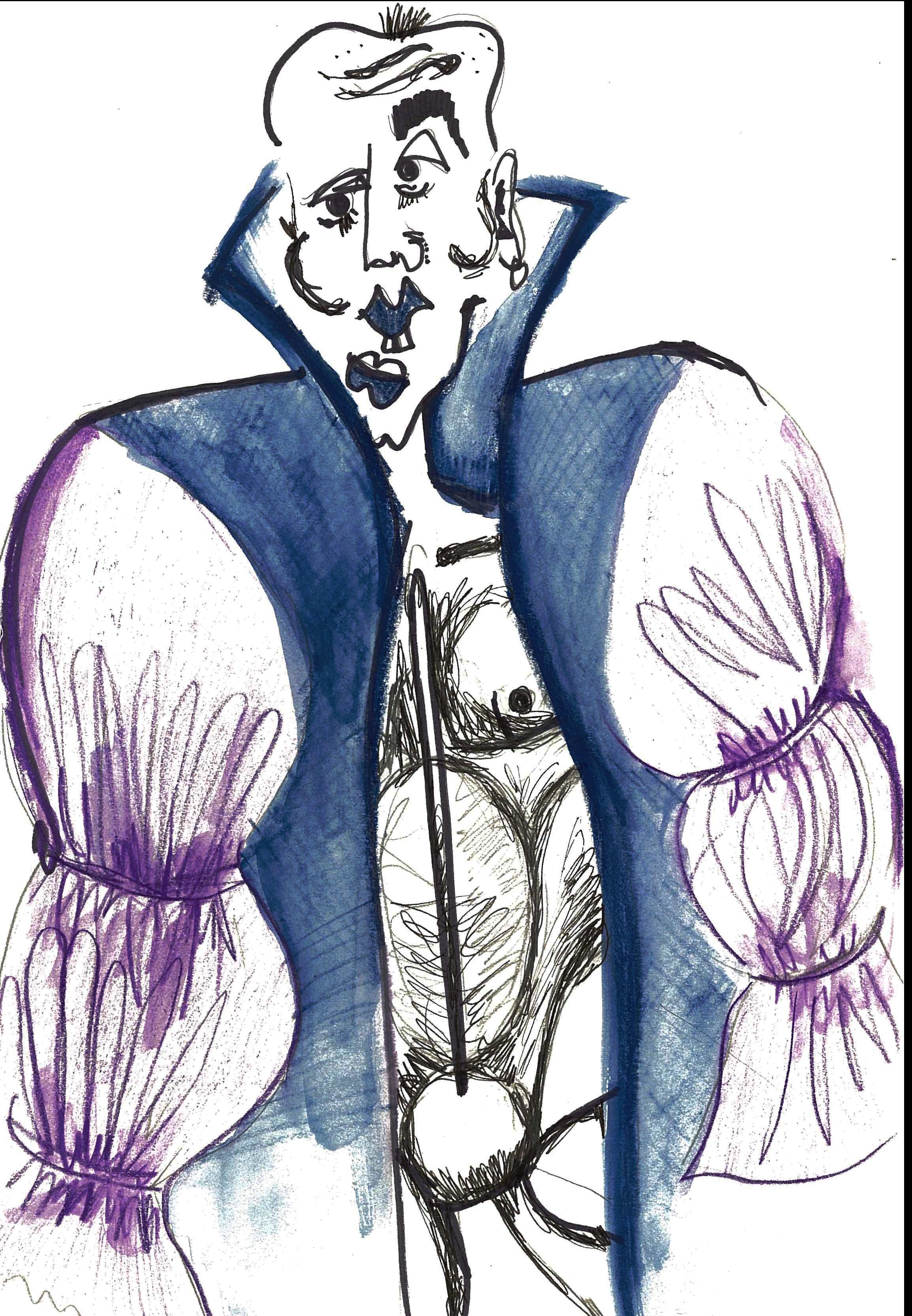 helatomic-illustration-012.png