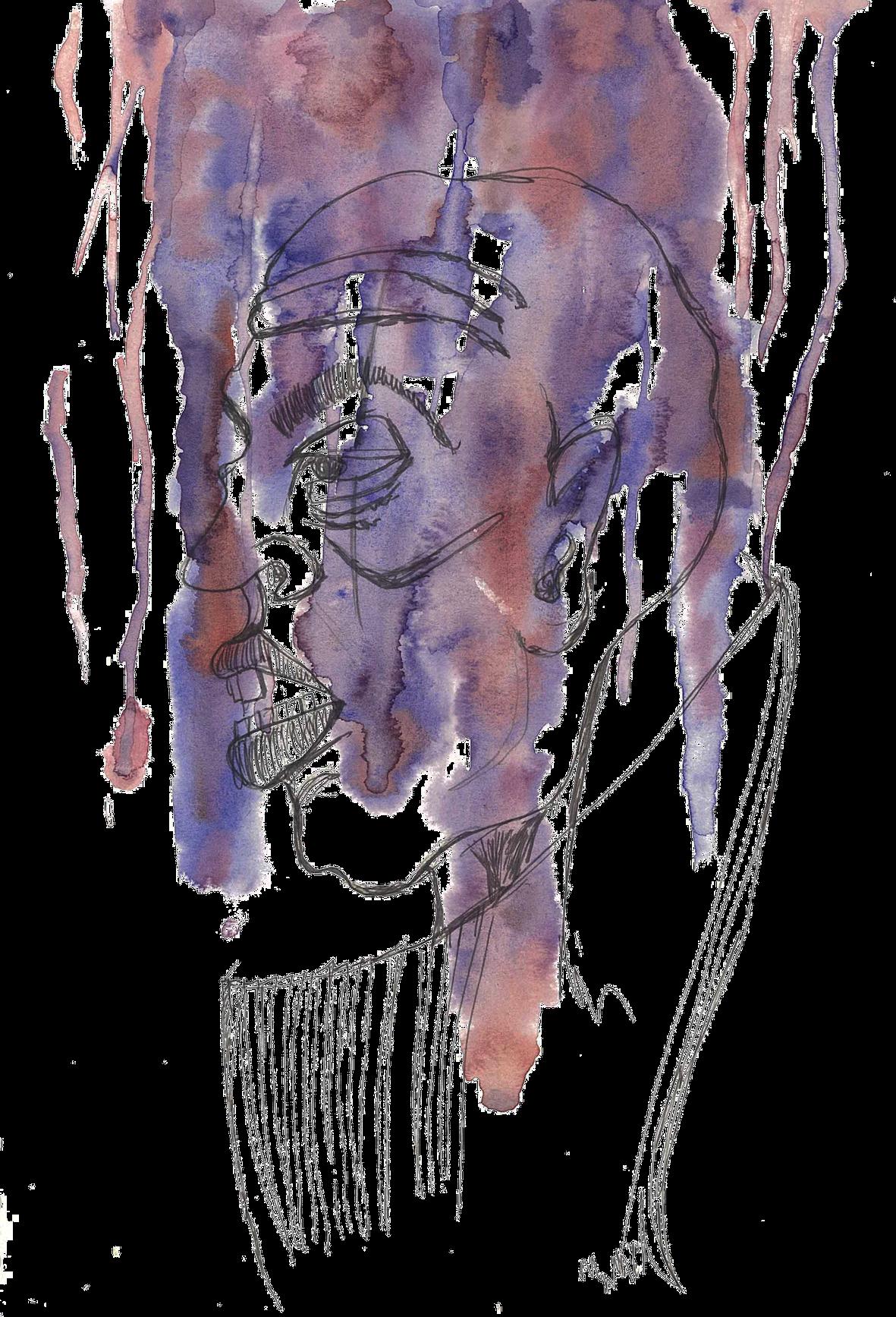 helatomic-illustration-04