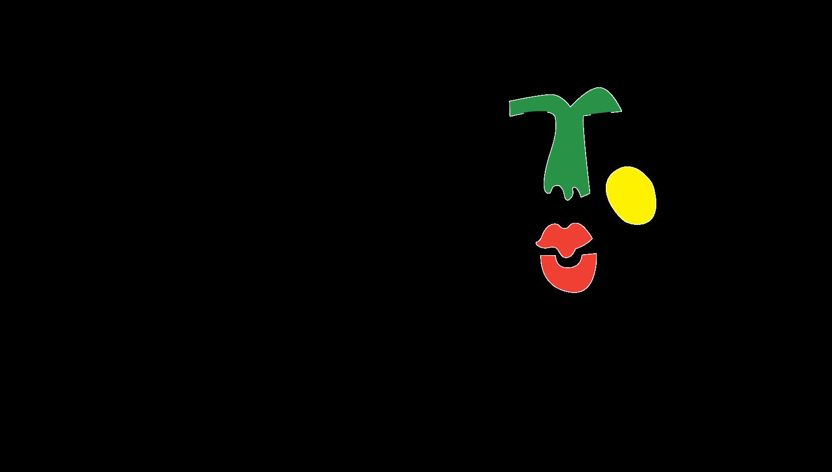 helatomic-illustration-vector-02.png