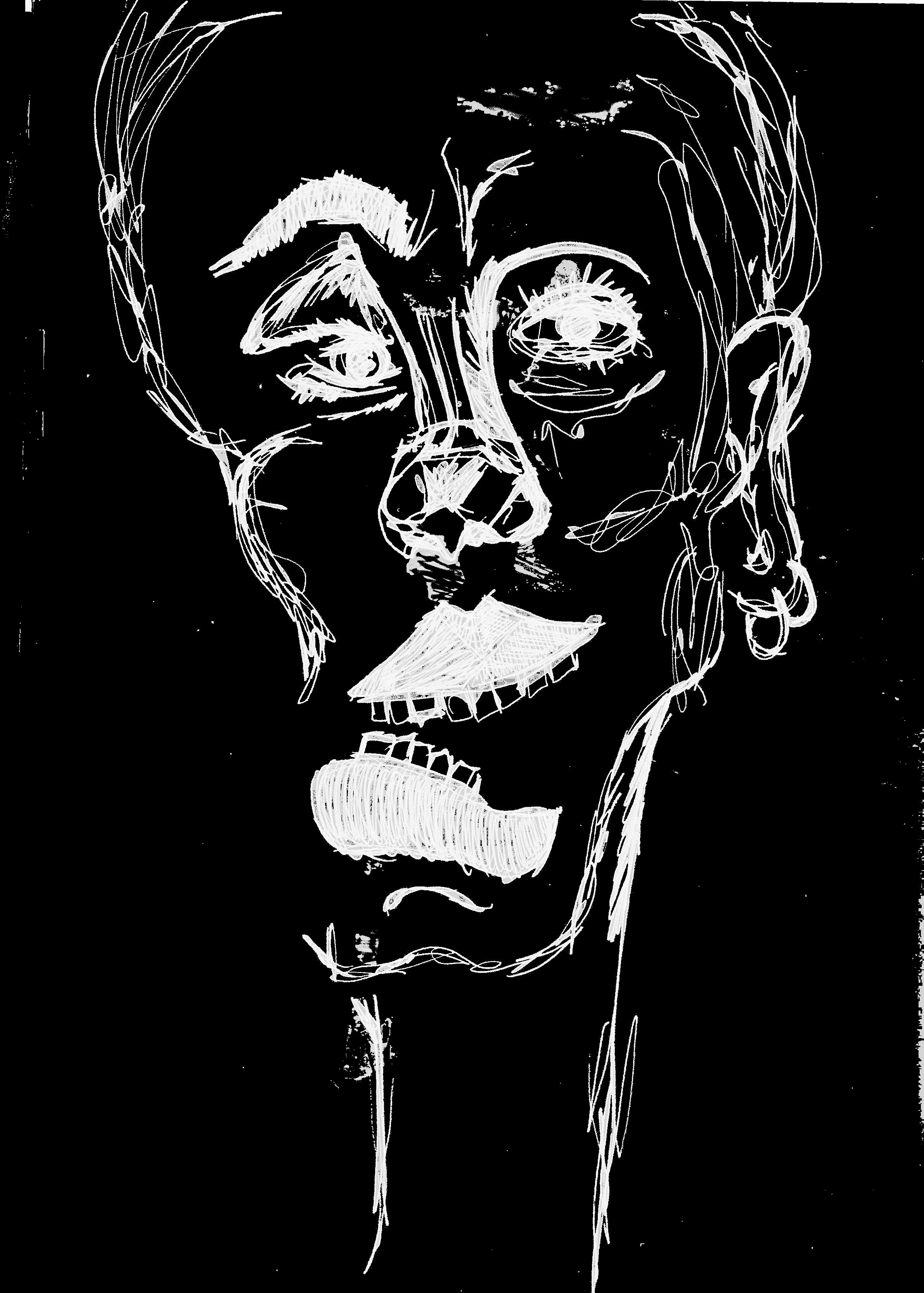 helatomic-artwork-ullustration