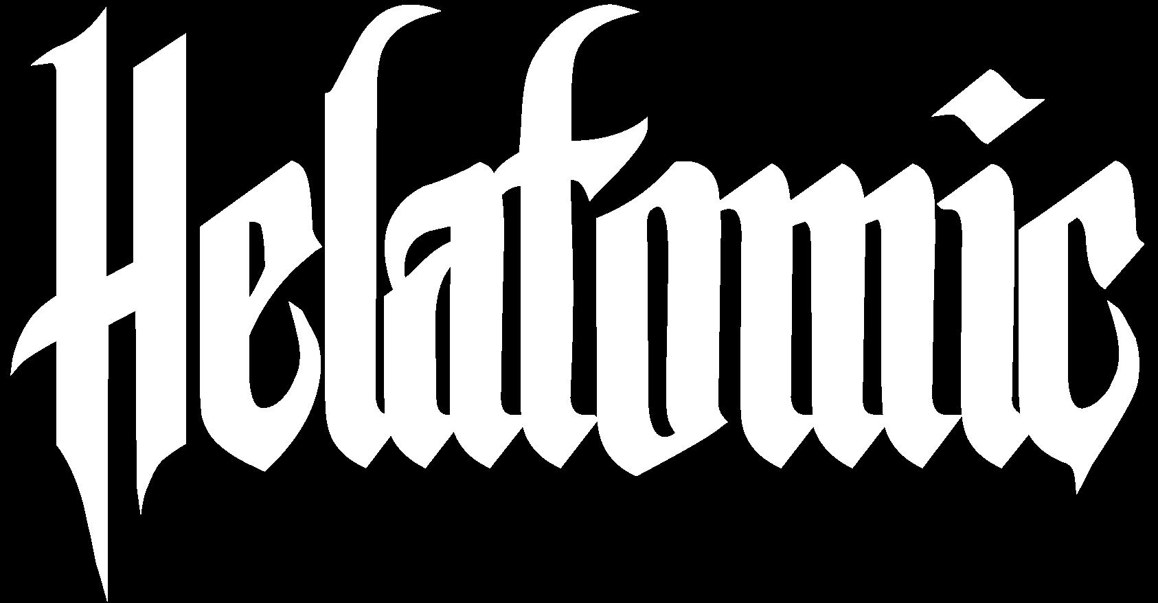 Helatomic-Typeface-Blackletter-2018-White.png