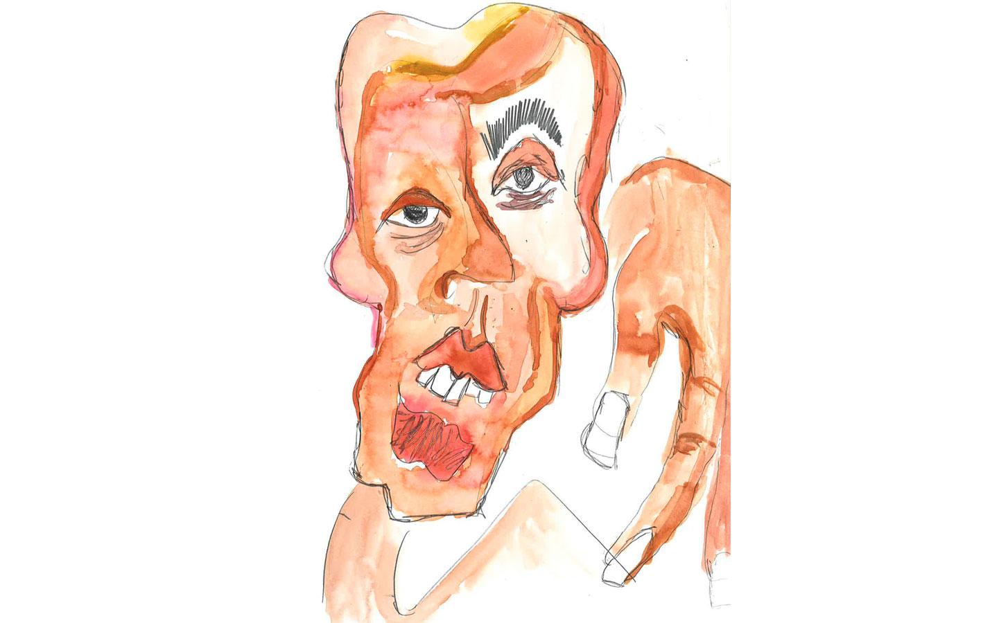 HEATOMIC-ARTWORK-07A.jpg