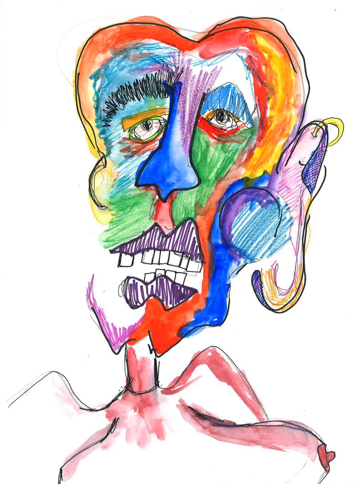 HELATOMIC-ARTWORK-01.jpg