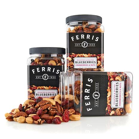 ferris-3-1-lb-jars-berries-and-nuts-roasted-and-salted-d-2013061317155677~216053.jpg