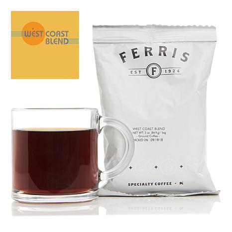 ferris-company-west-coast-blend-ground-coffee-12pk-auto-d-2018100416415865~643281.jpg