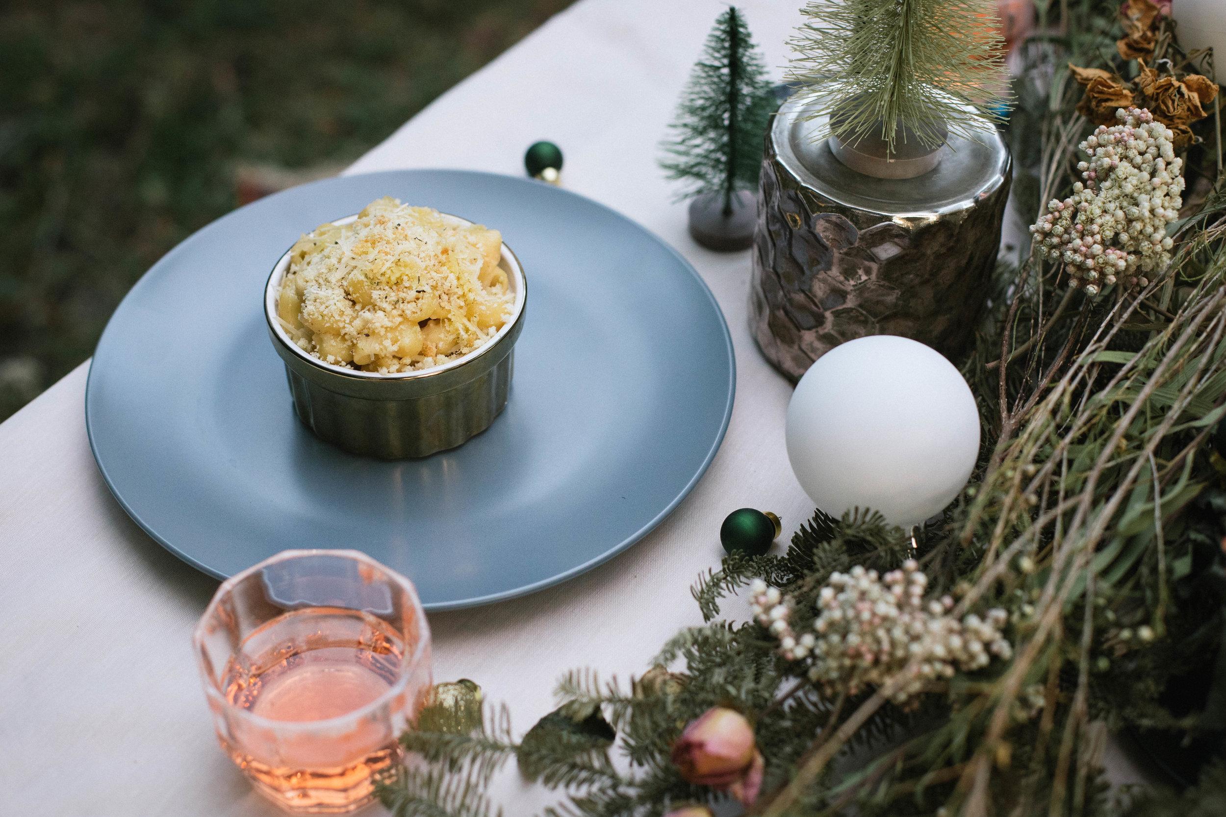 Dawn Konofaos - Vegan Holiday Cookbook Look-Book-0716.jpg
